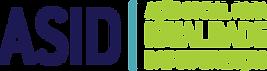 Logo-ASID-horizontal.png