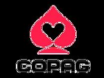 copag.png