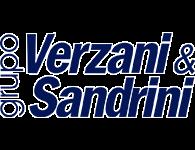 Verzani-Sandrini_edited.png