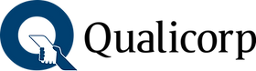 qualicorp-logo.png