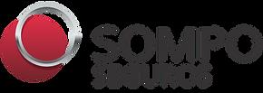 logo-mapfre1_1_1.png