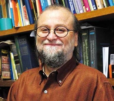 Depoimento Dr. Zan Mustacchi para a Adere