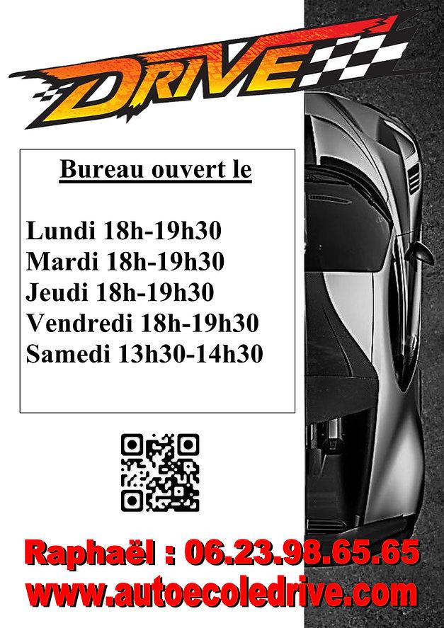 horaire auto ecole drive à calais 62100.jpg