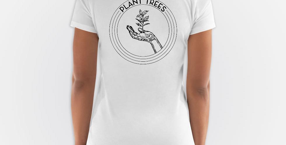 Plant Trees Shirt