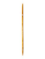 Stick I, 2020