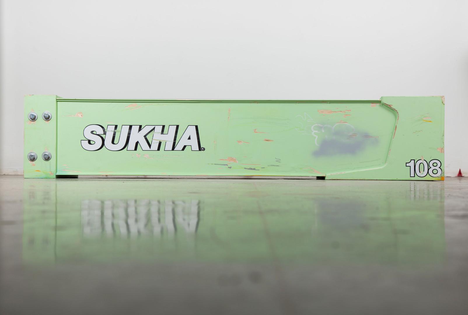 sukha_01.jpg