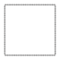 chain_square-01.png