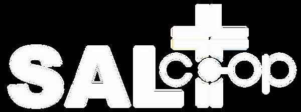 SALT Logo_2016 white.png