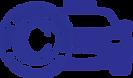 Logo Taxi Conventionné Landes
