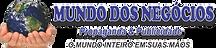 LOGO___MUNDO_DOS_NEGÓCIOS_PROPAGANDA_&_P