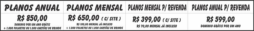 LOGO DE PLANOS PARA VENDAS _ JPG 300.png