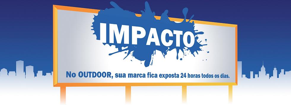 impacto fundo laranja.png