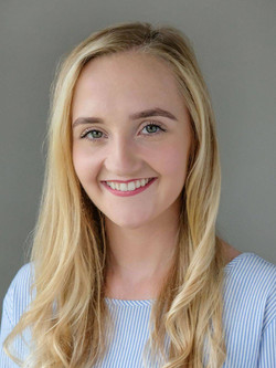 Rebecca Jane Beauty Therapist
