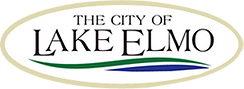 Lake Elmo Mn City Logo