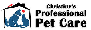 Pet Care, Dog Walking, Cat Care, Cat Sitting, Pet Sitting