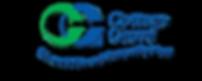 Cottage Grove MN Logo