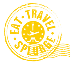 ETS_Final logo website yellow.png
