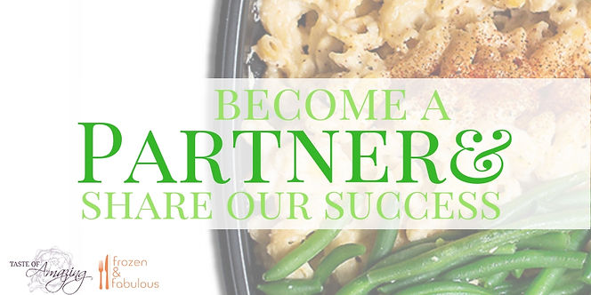 become a partner 3.jpg