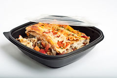 Veg Lasagna in container.jpg
