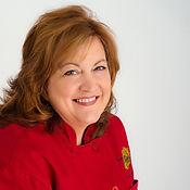 Gail Kurpgeweit