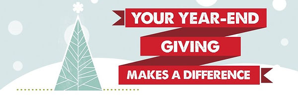 year_end_giving.jpg
