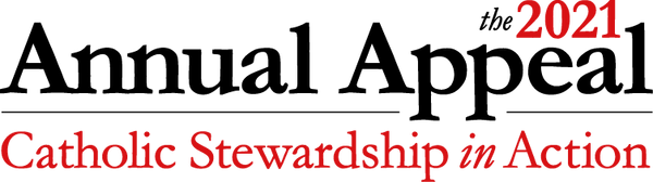Logo + tagline.png