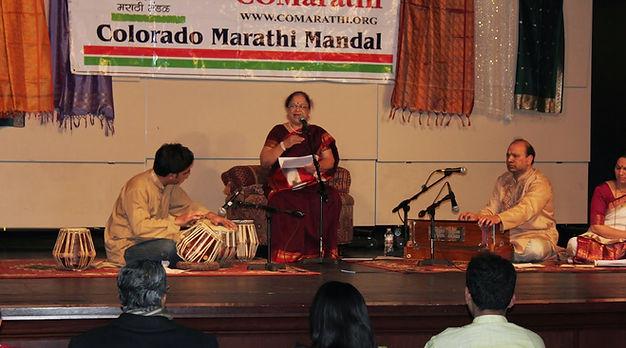 AnuradhaMarathe_1.JPG