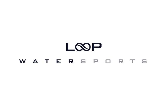loop for studio 28.png