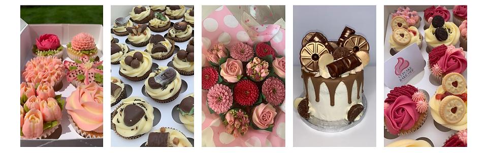 Cupcake pics.tif