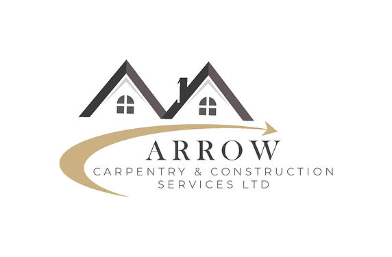 Arrow Carpentry and Construction, Construction services, carpentry specialists