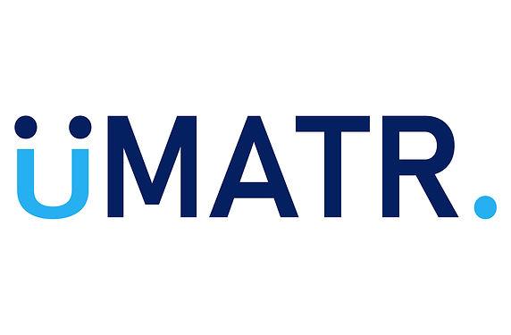 Umatr, recruitment company, umatr recruitment