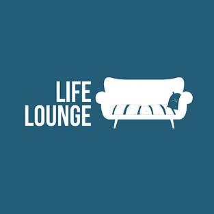 LifeLounge LogoBIG.png