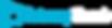 Logo-Main-01.png