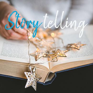 StoryTelling WEBSITE.jpg