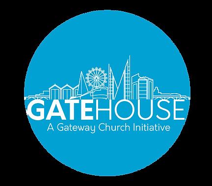Gatehouse Logo-01.png