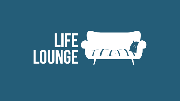 Life Lounge session 4 - 'Preparing a household budget'