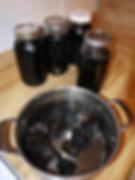 How to make chaga tea