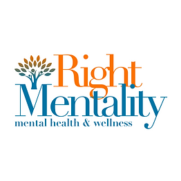 RightMentality_Logo_Final.png