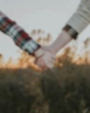 Couplespic.jpg