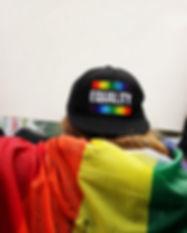 LGBTQIA.jpg