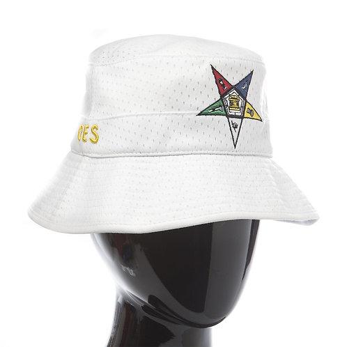 OES Bucket Hat