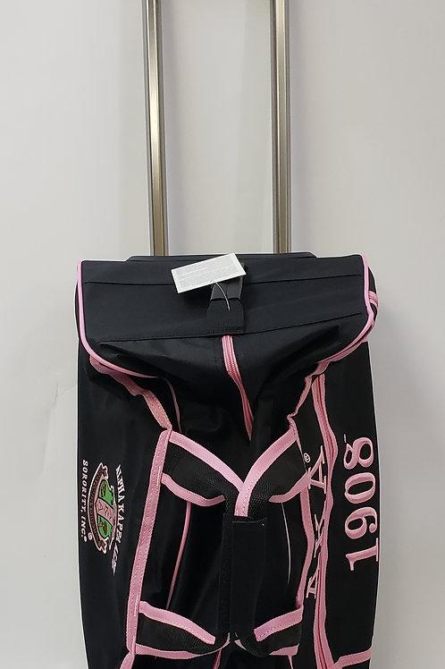 AKA Trolley Bag