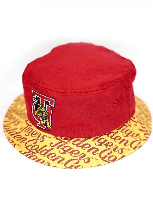 Tuskegee Bucket Hat