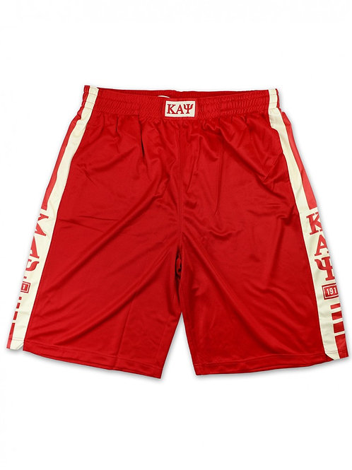 Kappa Basketball Shorts