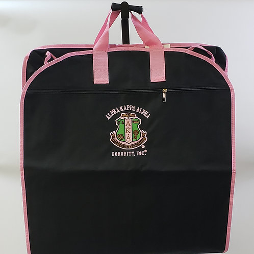 AKA Garment Bag