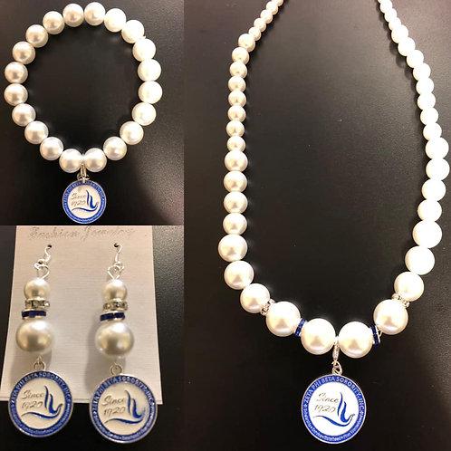 Zeta Pearls