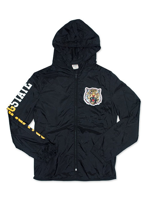 Grambling Light Jacket