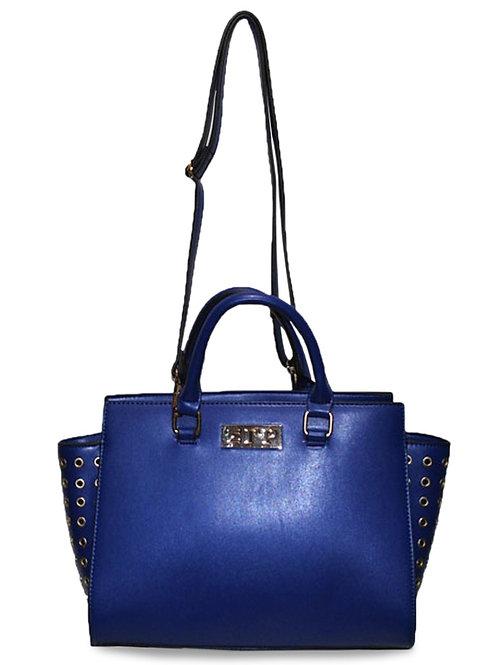 SGRho Hand Bag