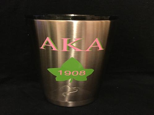AKA Insulated Mug