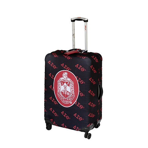 DST Luggage Cover